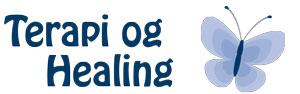 Psykoterapi og healing i Aalborg, Nordjylland af psykoterapeut og Reiki Healer Birgitte Røgilds Lund